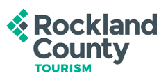 Rockland Chinese Tourism