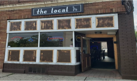 The Local Tap House of Nyack